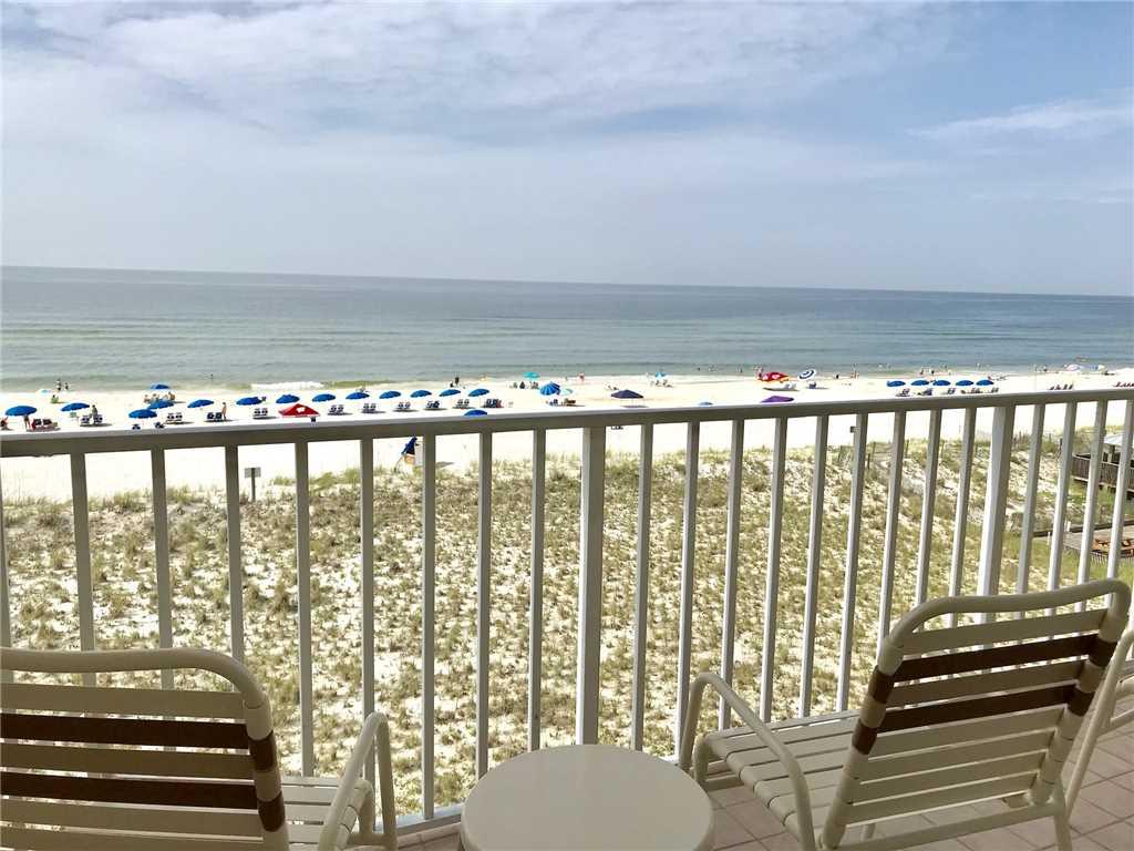 Seacrest 404 Condo rental in SeaCrest Condominiums in Gulf Shores Alabama - #10