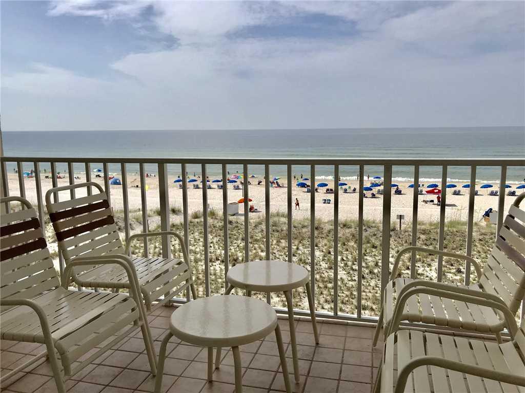 Seacrest 404 Condo rental in SeaCrest Condominiums in Gulf Shores Alabama - #11