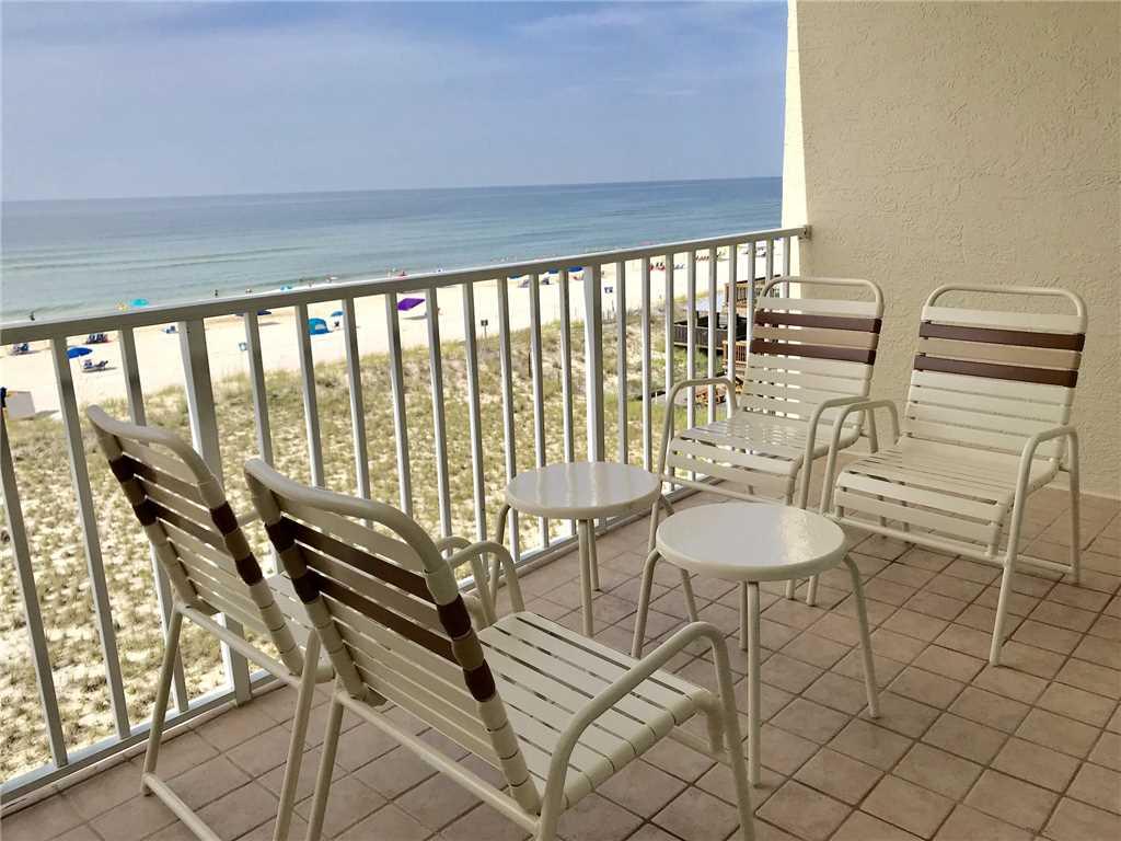 Seacrest 404 Condo rental in SeaCrest Condominiums in Gulf Shores Alabama - #12