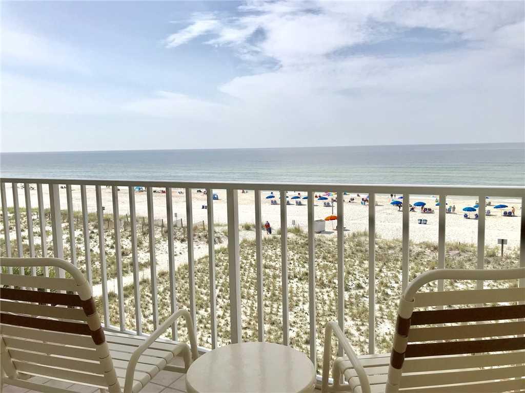 Seacrest 404 Condo rental in SeaCrest Condominiums in Gulf Shores Alabama - #13