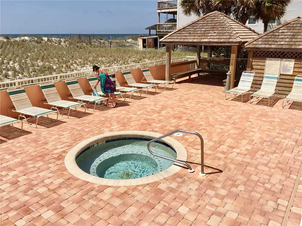 Seacrest 404 Condo rental in SeaCrest Condominiums in Gulf Shores Alabama - #16