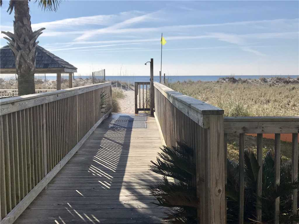 Seacrest 404 Condo rental in SeaCrest Condominiums in Gulf Shores Alabama - #18