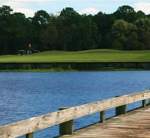 Seascape Resort & Golf Club in Destin Florida