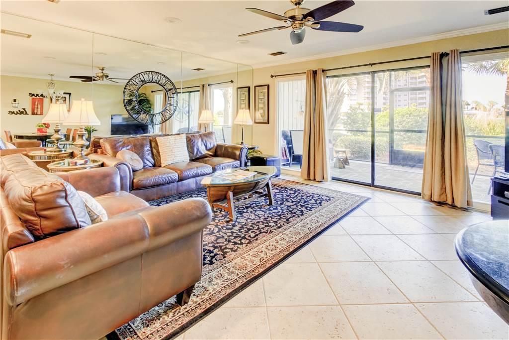 Seascape Boardwalk Villas 183 Condo rental in Seascape Resort Villas in Destin Florida - #1