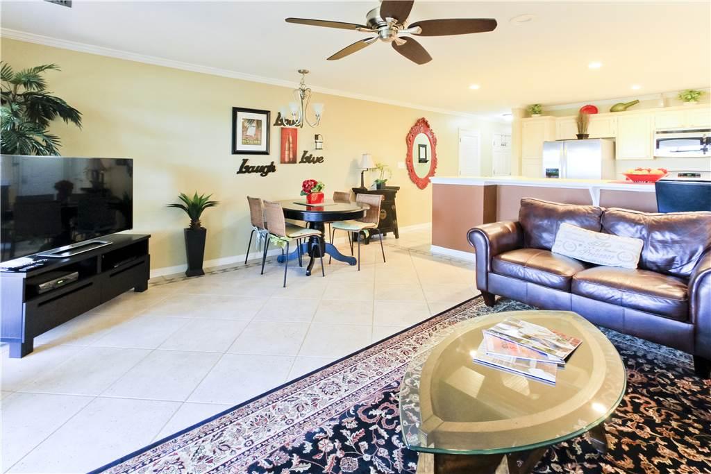 Seascape Boardwalk Villas 183 Condo rental in Seascape Resort Villas in Destin Florida - #3