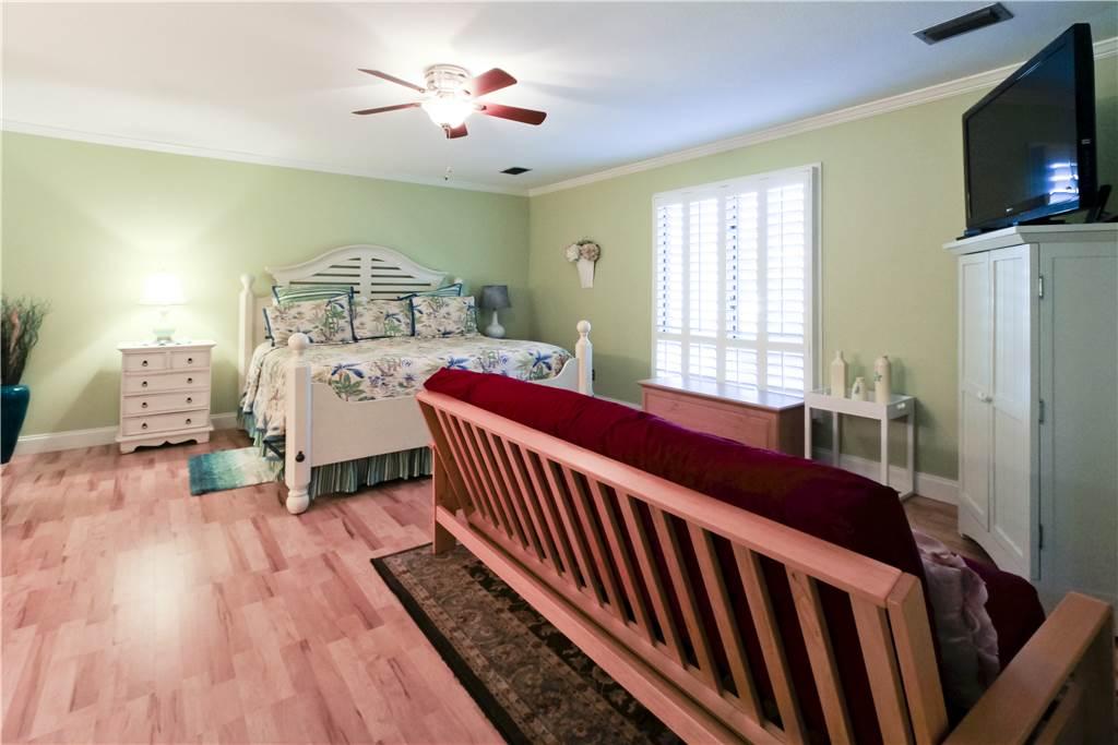 Seascape Boardwalk Villas 183 Condo rental in Seascape Resort Villas in Destin Florida - #7