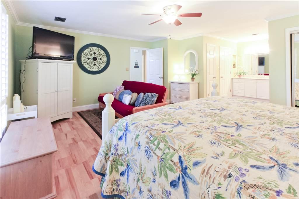 Seascape Boardwalk Villas 183 Condo rental in Seascape Resort Villas in Destin Florida - #8