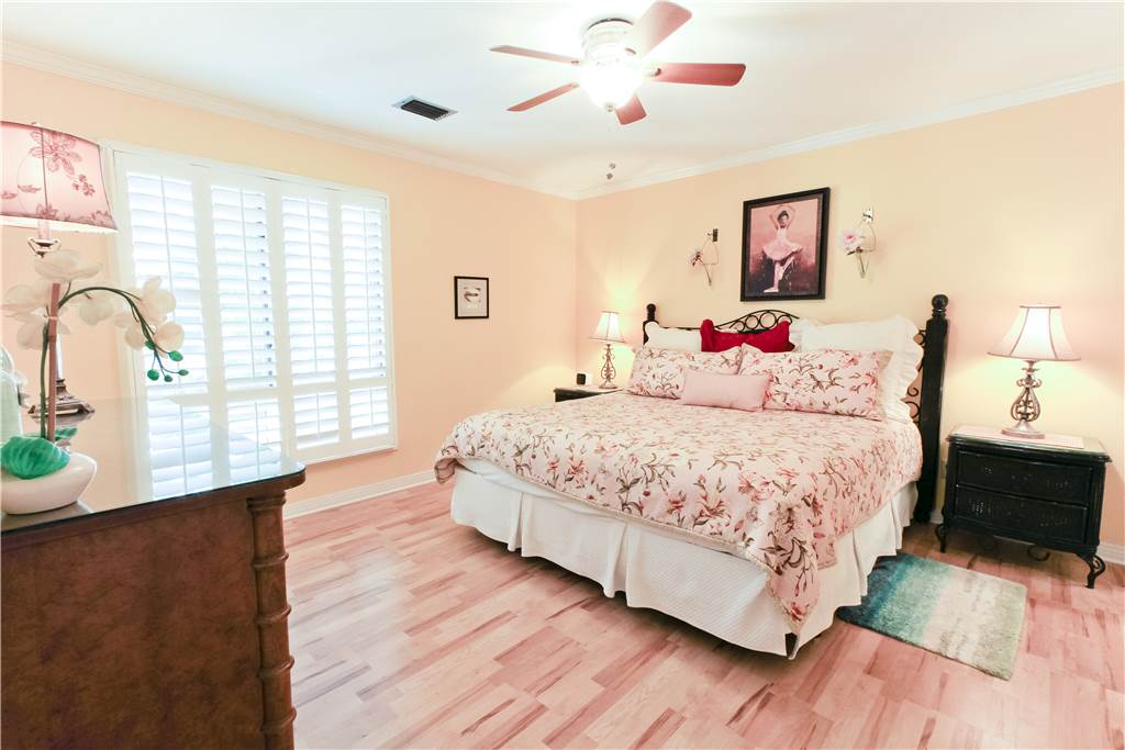 Seascape Boardwalk Villas 183 Condo rental in Seascape Resort Villas in Destin Florida - #10