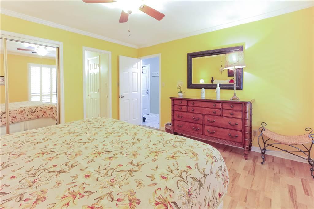 Seascape Boardwalk Villas 183 Condo rental in Seascape Resort Villas in Destin Florida - #11