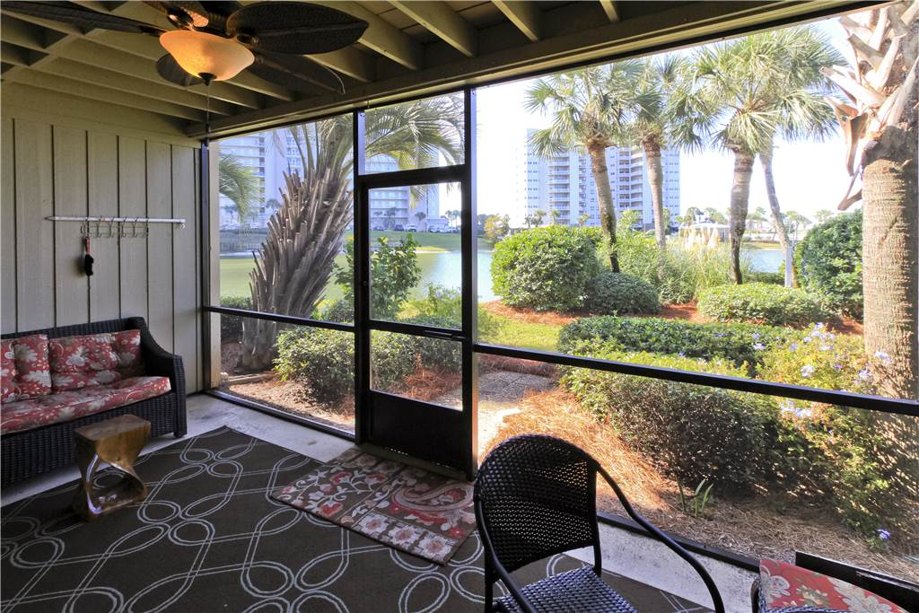 Seascape Boardwalk Villas 183 Condo rental in Seascape Resort Villas in Destin Florida - #14