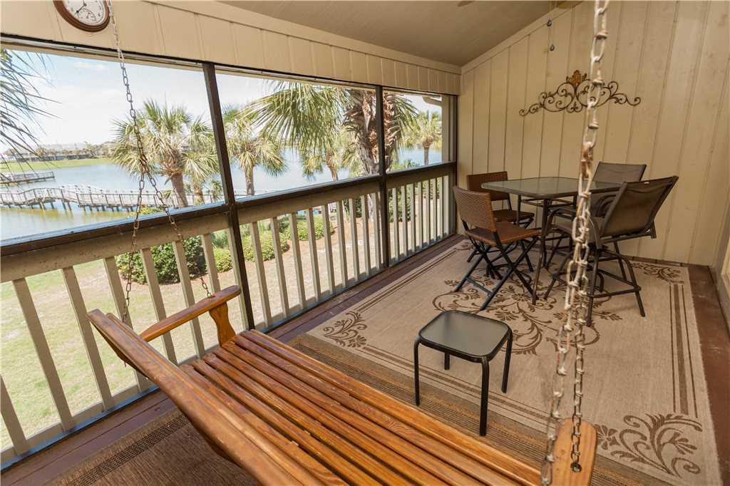 Seascape Boardwalk Villas 280 Miramar Beach