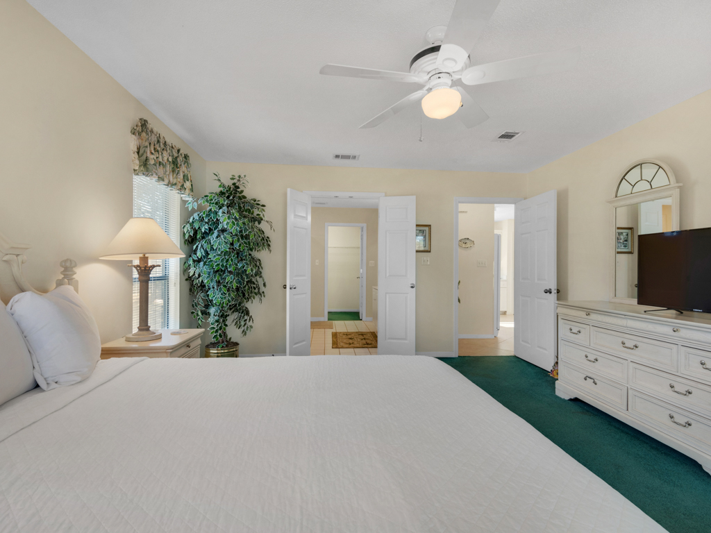Seascape Golf Villas 26H Condo rental in Seascape Resort Villas in Destin Florida - #16