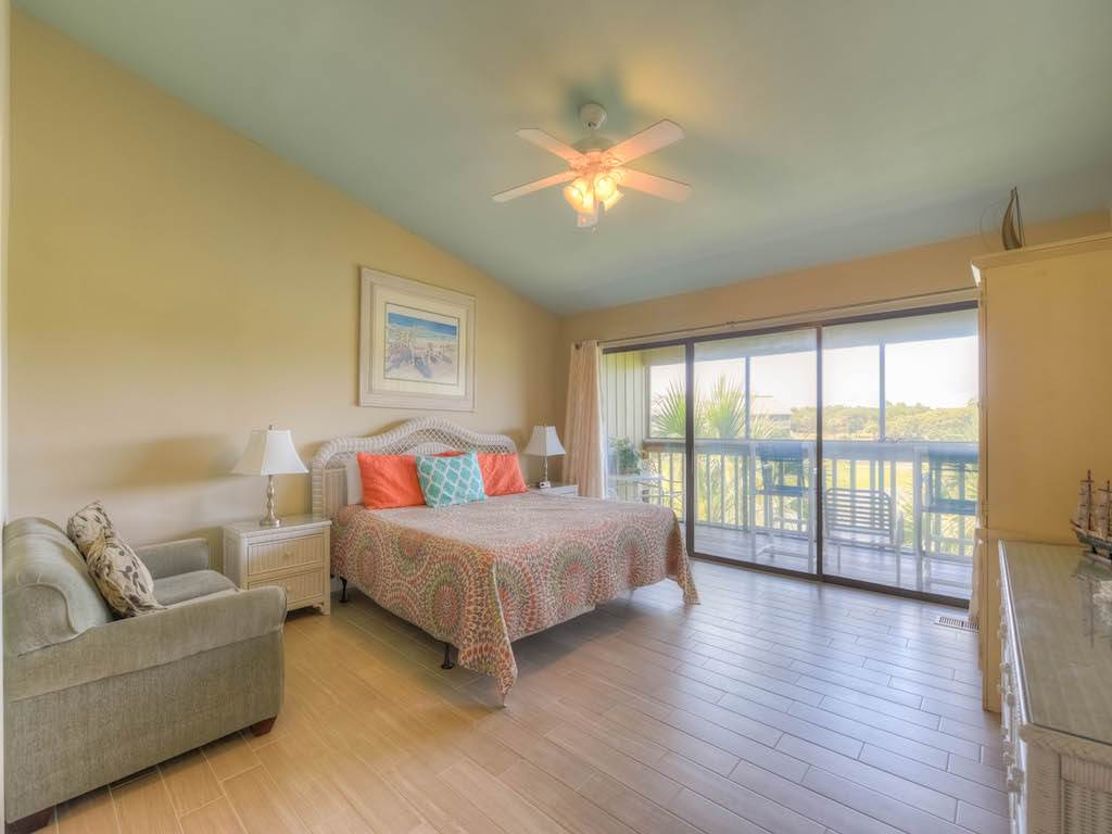 Seascape Lakefront Villas 228 Condo rental in Seascape Resort Villas in Destin Florida - #7