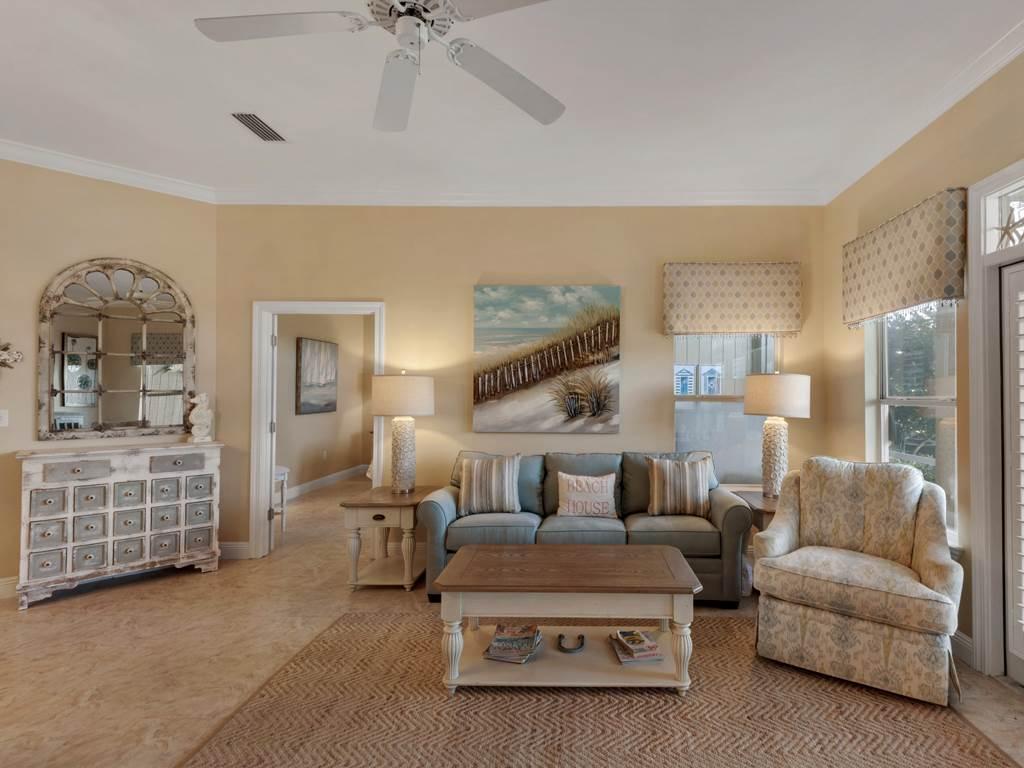 Seascape Lakefront Villas 402 Condo rental in Seascape Resort Villas in Destin Florida - #3