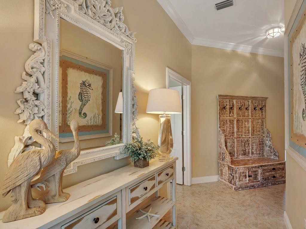 Seascape Lakefront Villas 402 Condo rental in Seascape Resort Villas in Destin Florida - #5