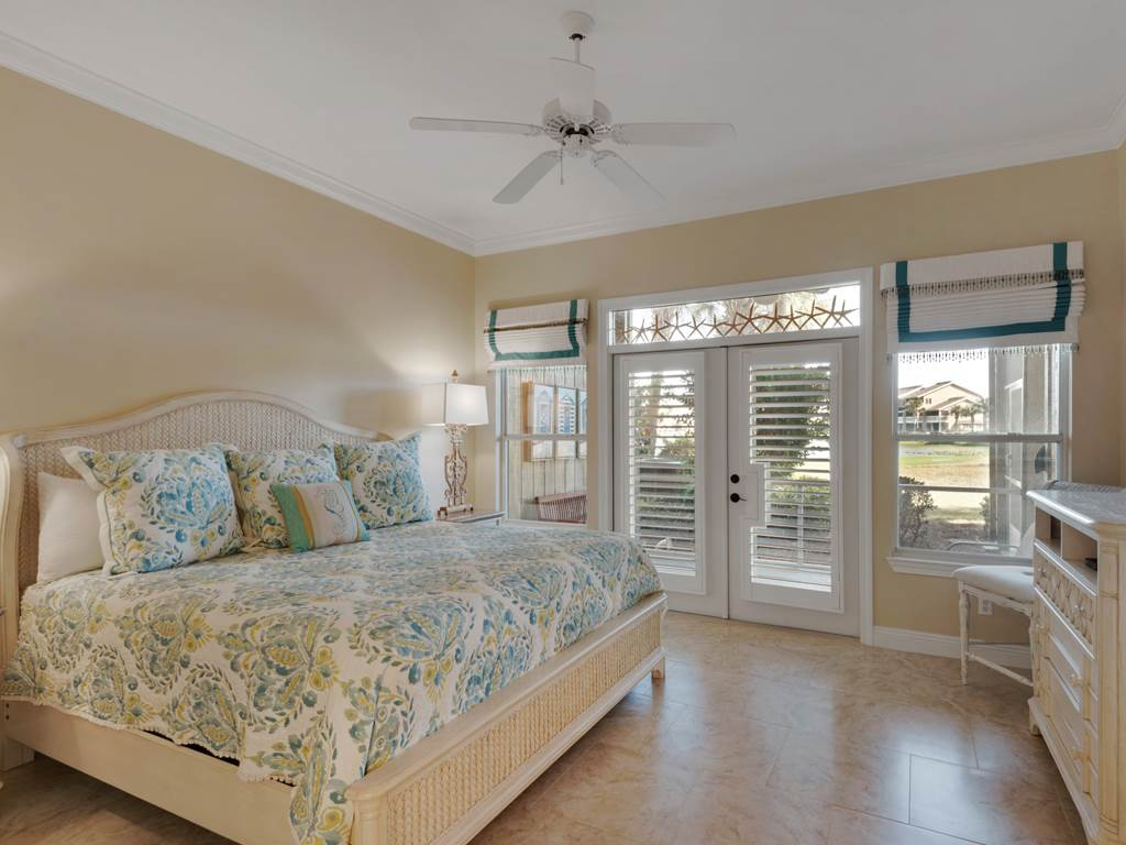 Seascape Lakefront Villas 402 Condo rental in Seascape Resort Villas in Destin Florida - #10