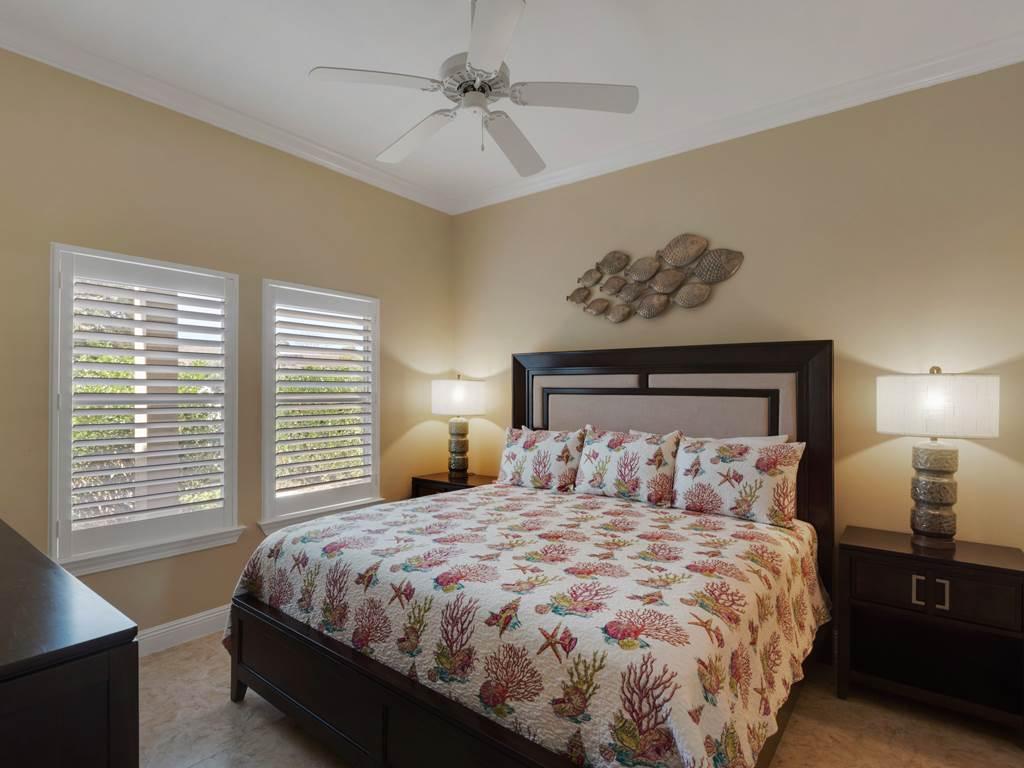 Seascape Lakefront Villas 402 Condo rental in Seascape Resort Villas in Destin Florida - #13