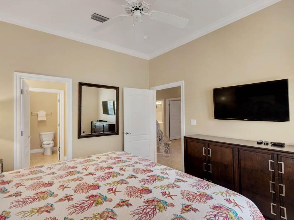 Seascape Lakefront Villas 402 Condo rental in Seascape Resort Villas in Destin Florida - #14