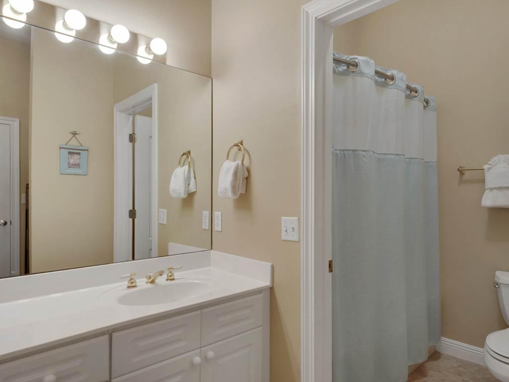 Seascape Lakefront Villas 402 Condo rental in Seascape Resort Villas in Destin Florida - #15