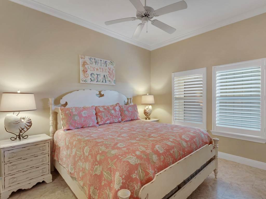 Seascape Lakefront Villas 402 Condo rental in Seascape Resort Villas in Destin Florida - #16