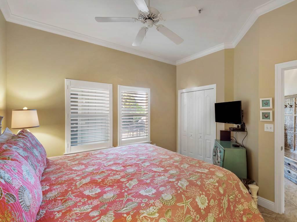 Seascape Lakefront Villas 402 Condo rental in Seascape Resort Villas in Destin Florida - #17