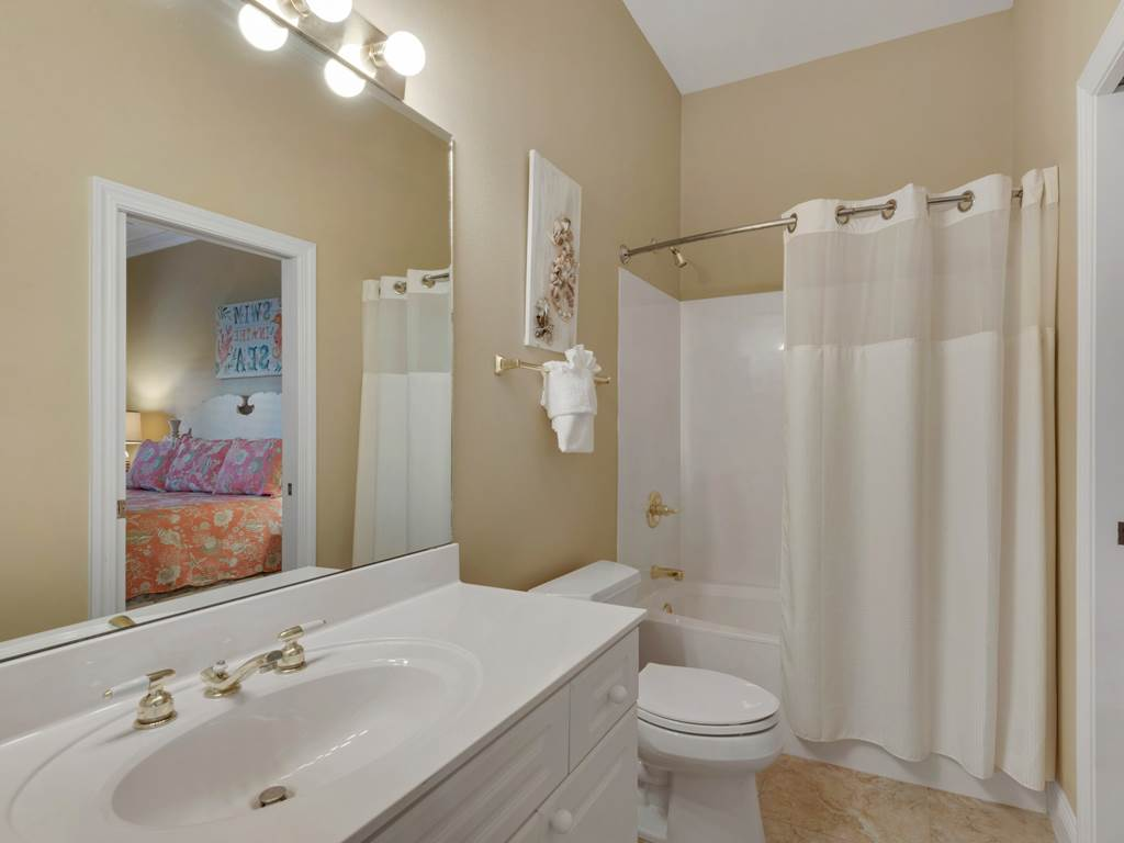Seascape Lakefront Villas 402 Condo rental in Seascape Resort Villas in Destin Florida - #18