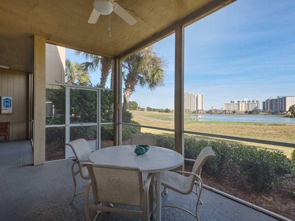 Seascape Lakefront Villas 402 Condo rental in Seascape Resort Villas in Destin Florida - #21