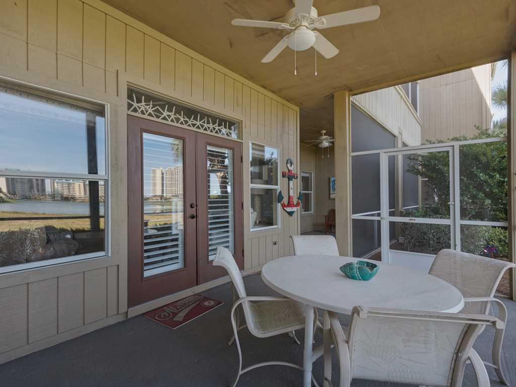 Seascape Lakefront Villas 402 Condo rental in Seascape Resort Villas in Destin Florida - #22