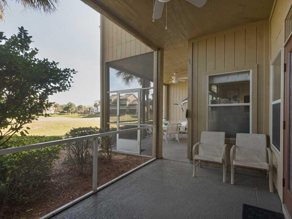 Seascape Lakefront Villas 402 Condo rental in Seascape Resort Villas in Destin Florida - #23
