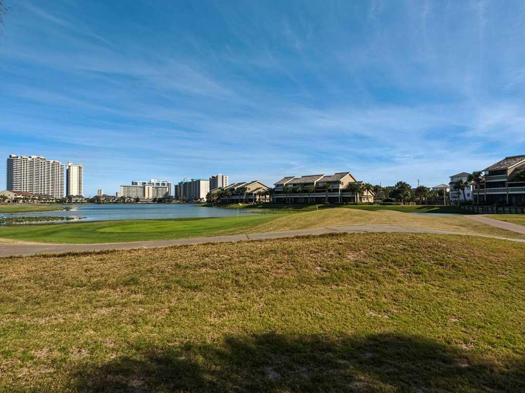 Seascape Lakefront Villas 402 Condo rental in Seascape Resort Villas in Destin Florida - #25
