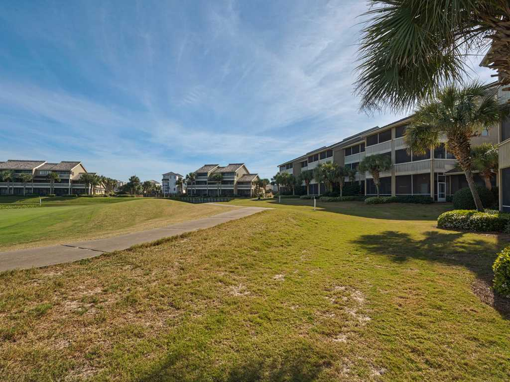 Seascape Lakefront Villas 402 Condo rental in Seascape Resort Villas in Destin Florida - #27