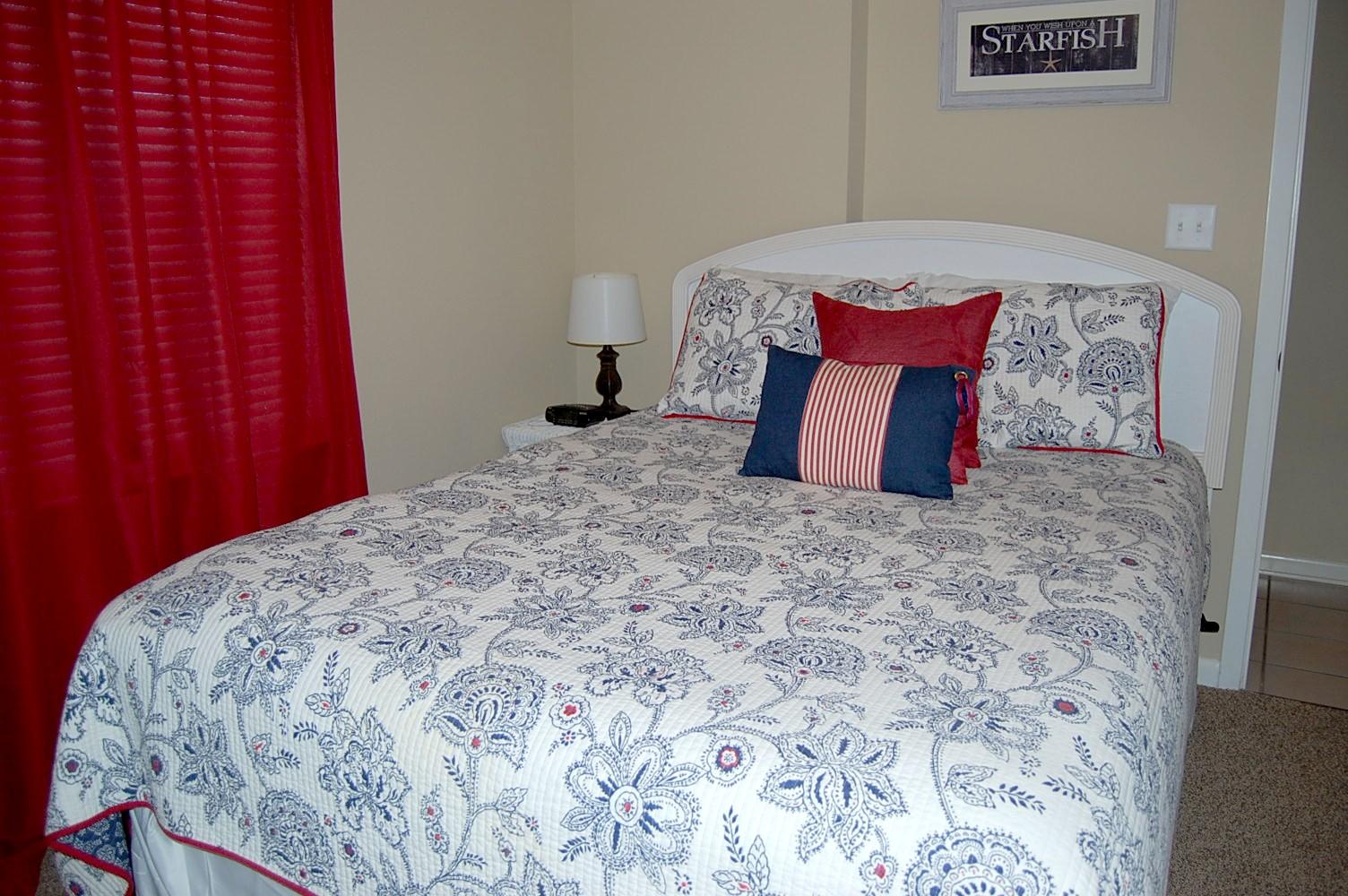 Seaside Beach & Racquet 5415 Condo rental in Seaside Beach and Racquet Club in Orange Beach Alabama - #10