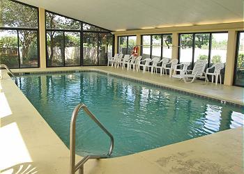 Seaside Beach & Racquet 5415 Condo rental in Seaside Beach and Racquet Club in Orange Beach Alabama - #26