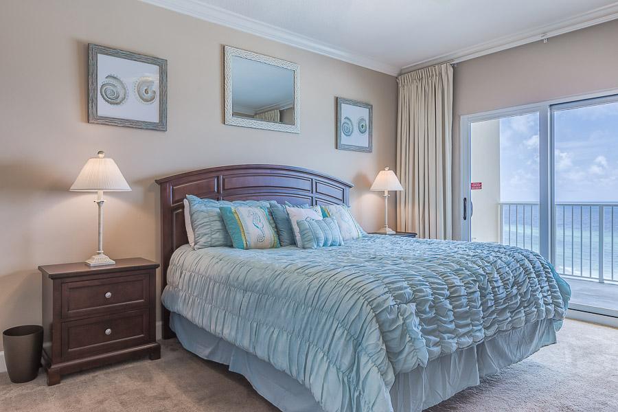 Seawind #1102 Condo rental in Seawind Condominiums in Gulf Shores Alabama - #5