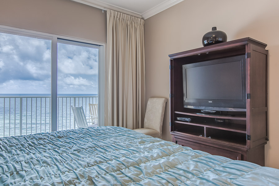 Seawind #1102 Condo rental in Seawind Condominiums in Gulf Shores Alabama - #6