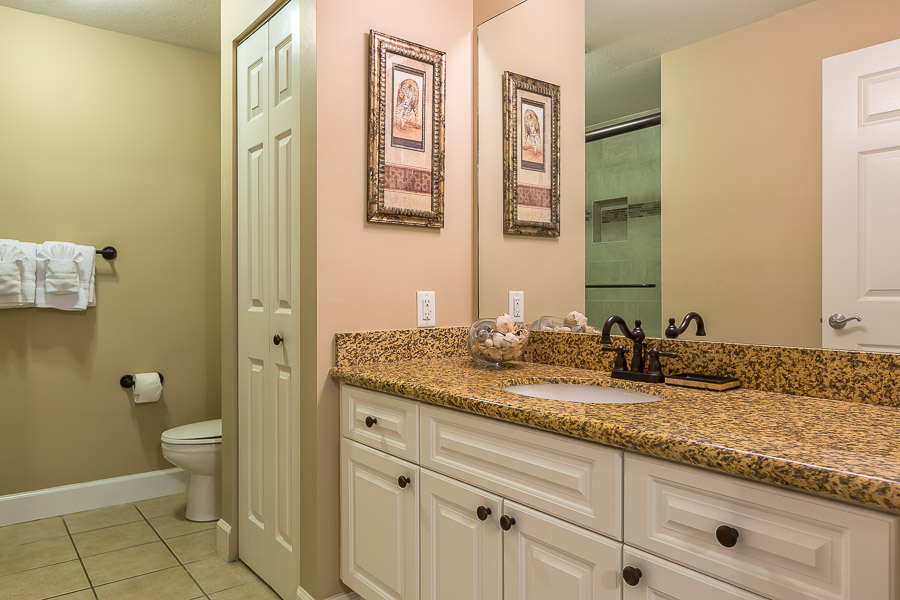 Seawind #1102 Condo rental in Seawind Condominiums in Gulf Shores Alabama - #7