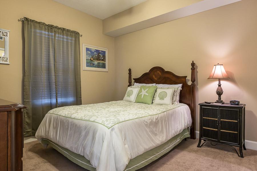 Seawind #1102 Condo rental in Seawind Condominiums in Gulf Shores Alabama - #9