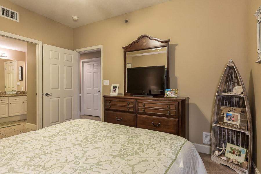 Seawind #1102 Condo rental in Seawind Condominiums in Gulf Shores Alabama - #10