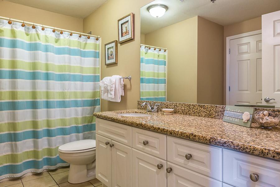Seawind #1102 Condo rental in Seawind Condominiums in Gulf Shores Alabama - #11