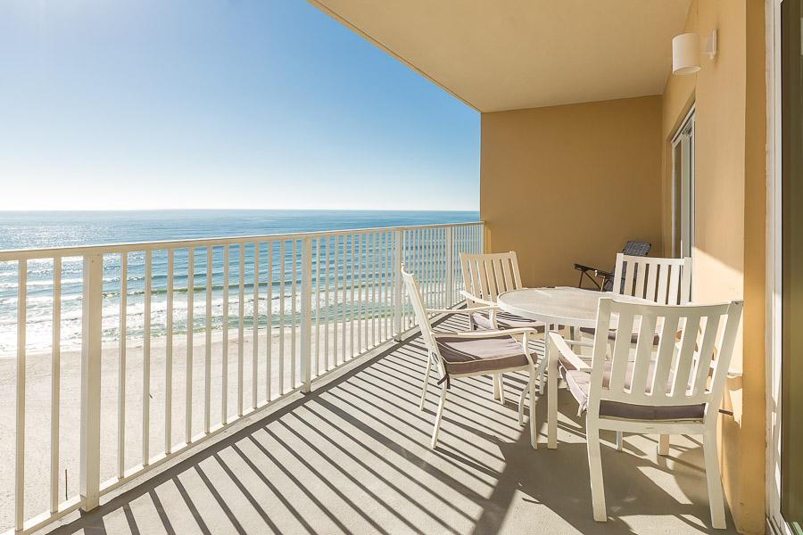 Seawind #1102 Condo rental in Seawind Condominiums in Gulf Shores Alabama - #14