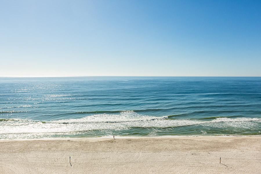 Seawind #1102 Condo rental in Seawind Condominiums in Gulf Shores Alabama - #17