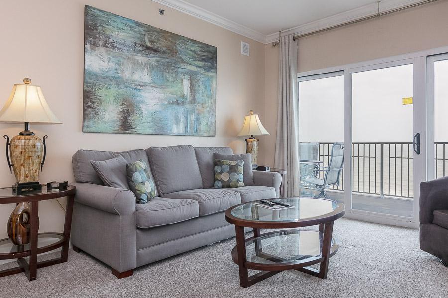 Seawind #1109 Condo rental in Seawind Condominiums in Gulf Shores Alabama - #1