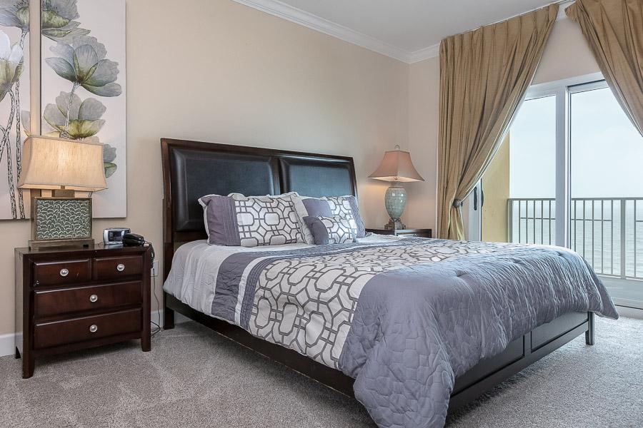 Seawind #1109 Condo rental in Seawind Condominiums in Gulf Shores Alabama - #5
