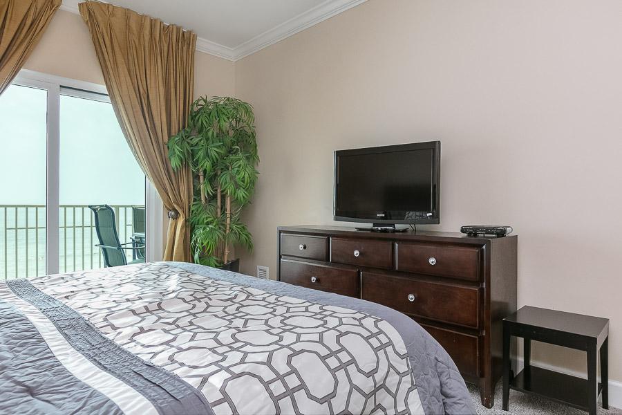 Seawind #1109 Condo rental in Seawind Condominiums in Gulf Shores Alabama - #6