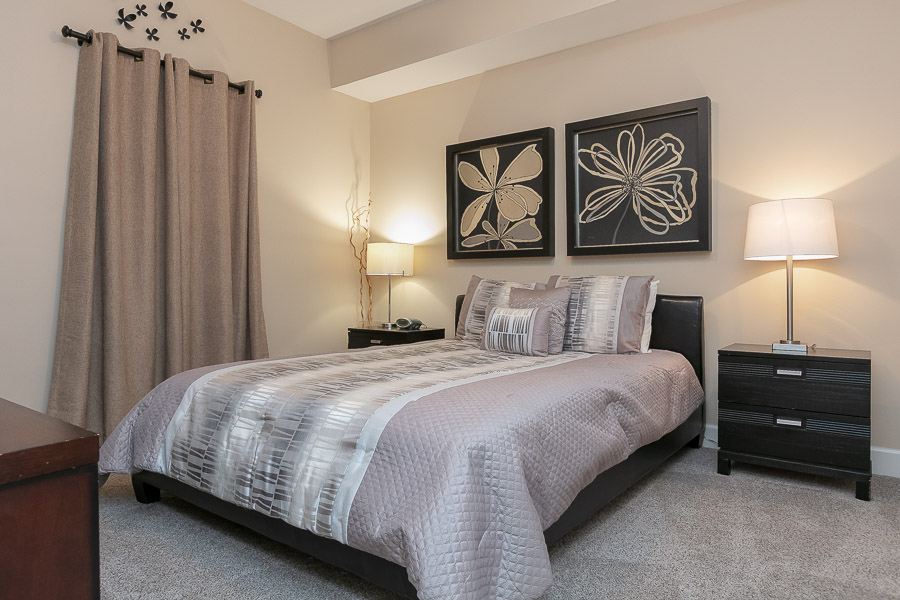 Seawind #1109 Condo rental in Seawind Condominiums in Gulf Shores Alabama - #8
