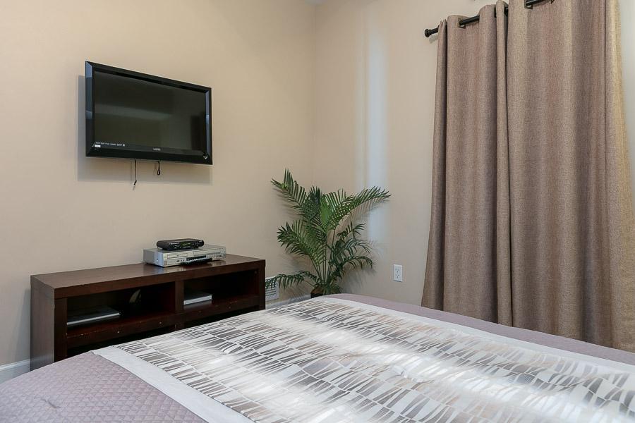 Seawind #1109 Condo rental in Seawind Condominiums in Gulf Shores Alabama - #9