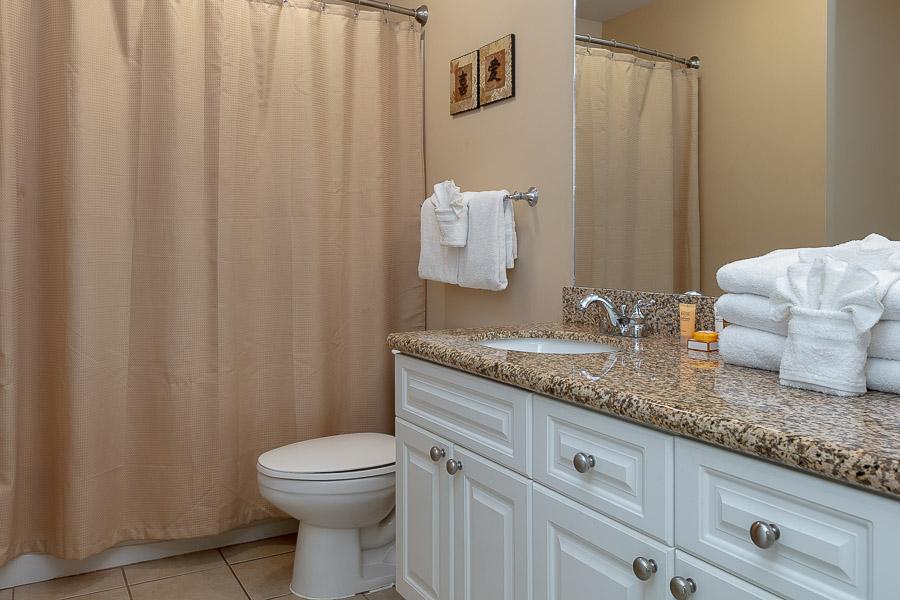 Seawind #1109 Condo rental in Seawind Condominiums in Gulf Shores Alabama - #10