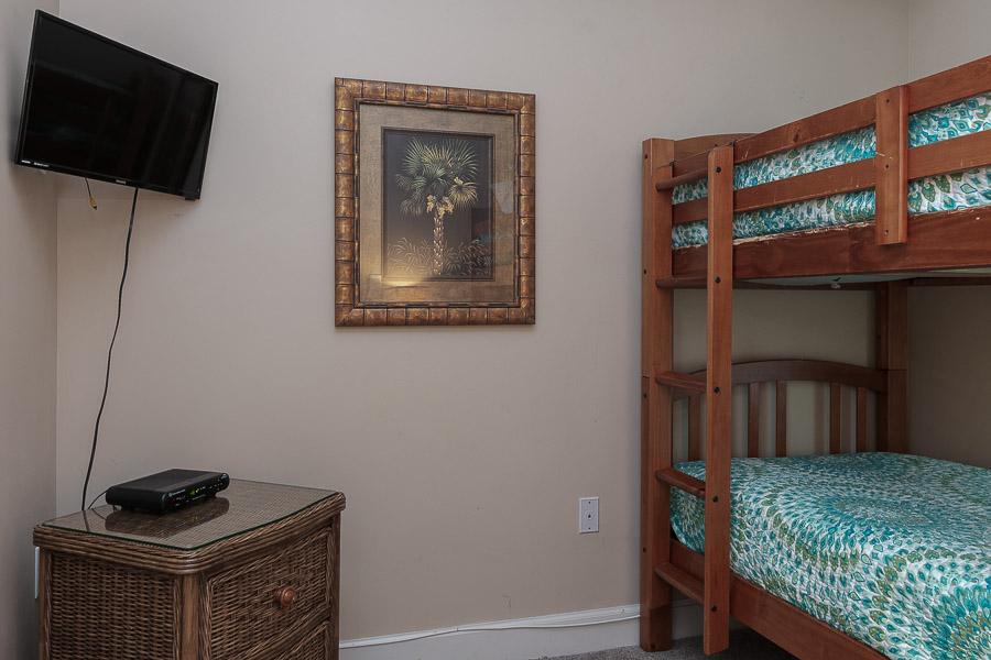 Seawind #1109 Condo rental in Seawind Condominiums in Gulf Shores Alabama - #11