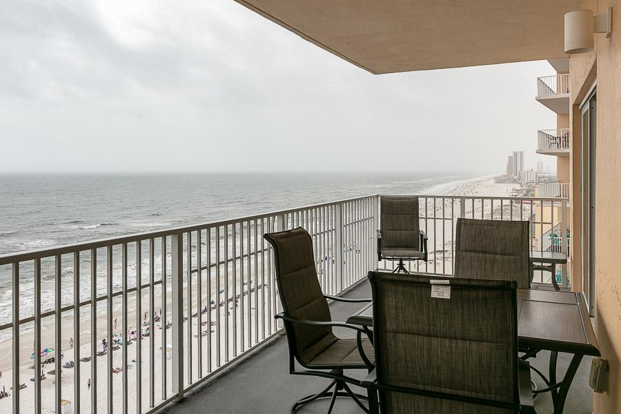 Seawind #1109 Condo rental in Seawind Condominiums in Gulf Shores Alabama - #13