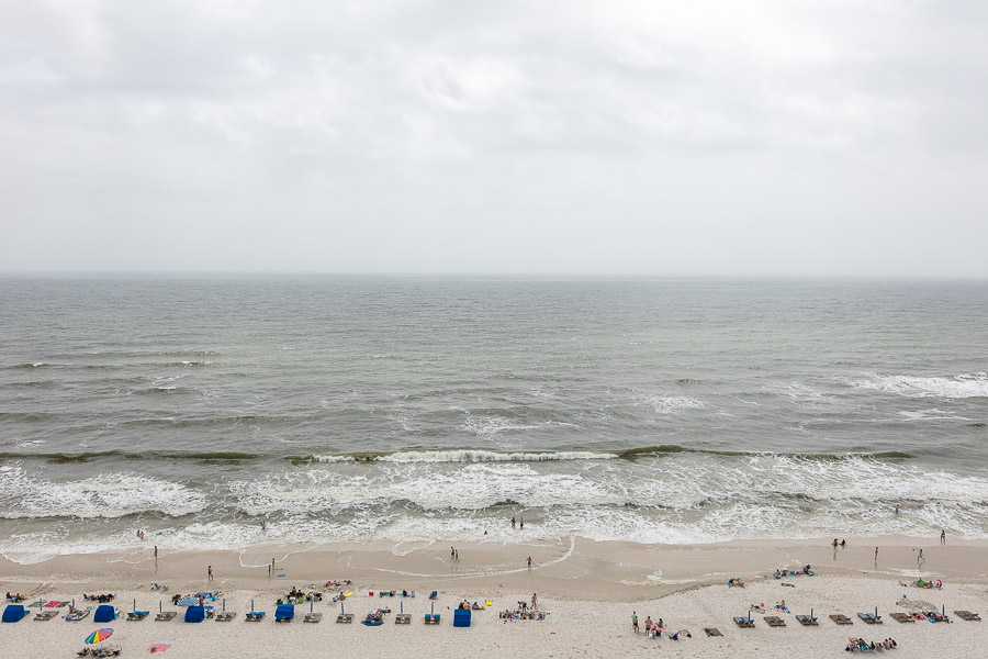 Seawind #1109 Condo rental in Seawind Condominiums in Gulf Shores Alabama - #15